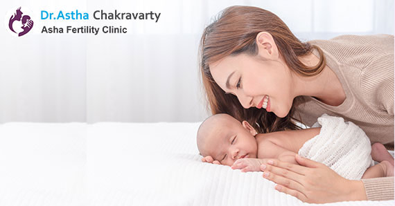 Why go For Fertility Treatments in India?