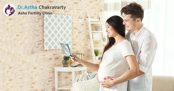 How do Infertility treatments work?